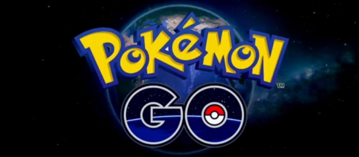 """Pokemon Go"" Gen 2 Finally Coming"