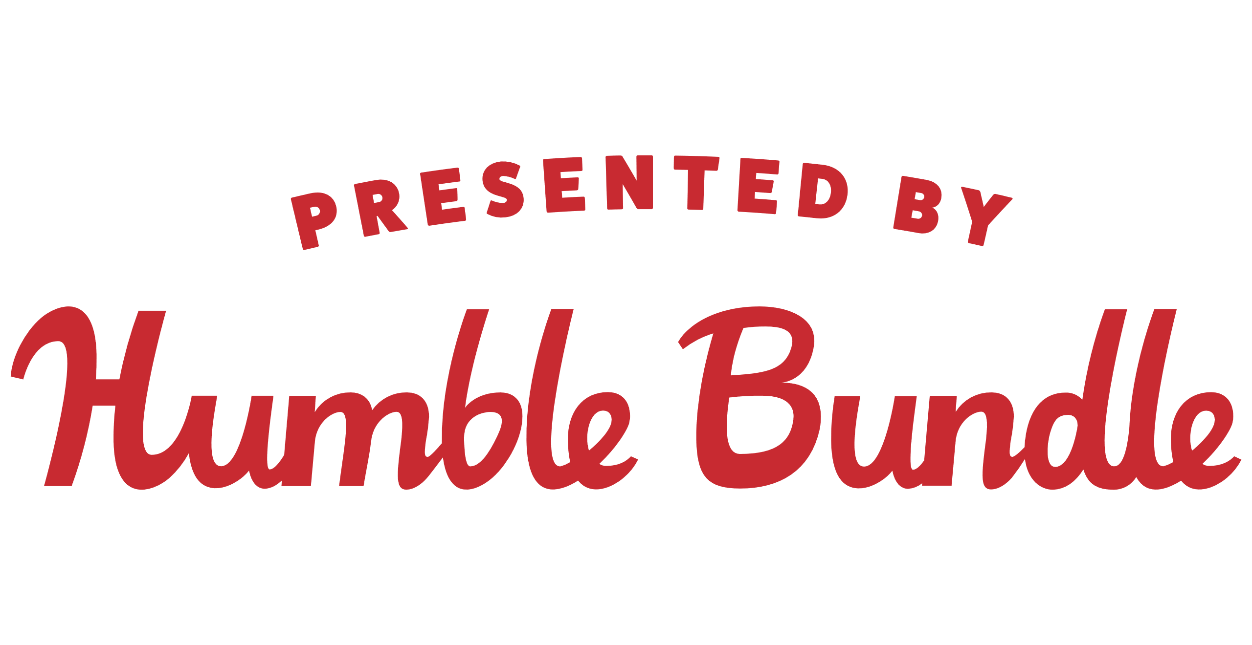 Humble Bundle to Showcase Five Games in Gamescom and PAX West - Games Are Published Under Humble Bundle's Brand